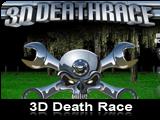 3D Death Race