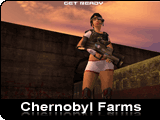 Chernobyl Farms